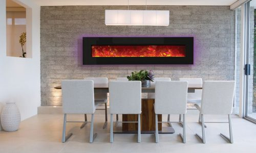 electric-fireplace-room-interior-design-wall-property-1585171-pxhere.com