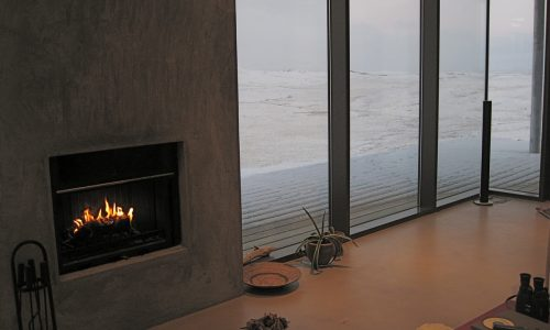 wood-house-floor-home-fireplace-property-237697-pxhere.com